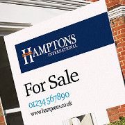 Home Buyers Drain Surveys in Walton-on-Thames