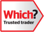 Which trusted drain survey company in Walton-on-Thames